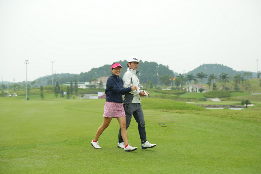 29-11-2016 BRG Legend Hill Golf Resort (5)