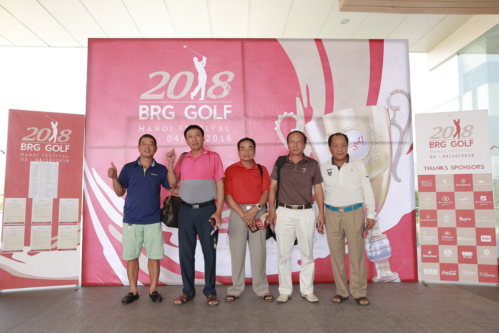 03-10-2018 BRG Ruby Tree Golf Resort (2)